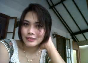 ibu bokep online picture 9