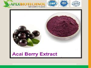 acai berry in tamil picture 5