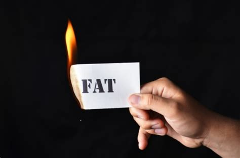 compounds released when fat burns for energy picture 11