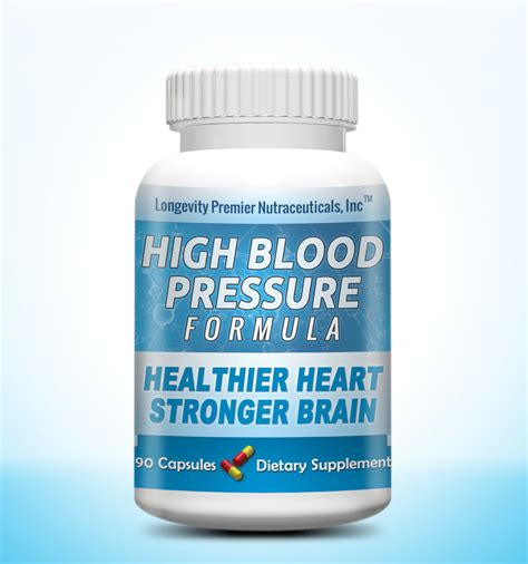 is isagenix safe for high blood pressure picture 6