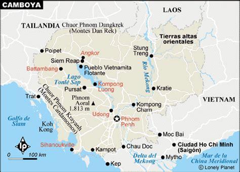 cambodia picture 14
