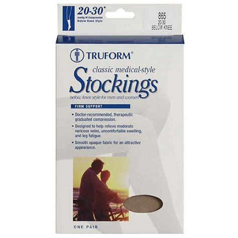compression stockings at mercury drug store picture 13