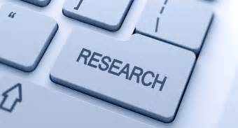 national insute on aging picture 3