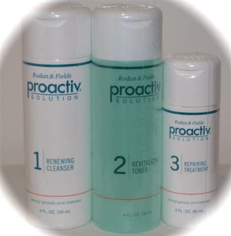 a-d proactiv solution acne picture 7