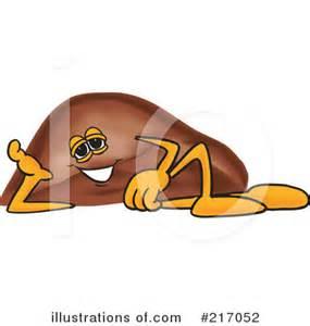 gail bladder picture 9