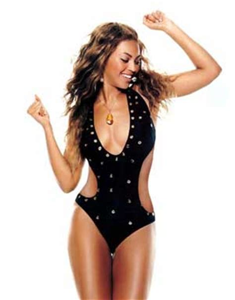 beyonce weight loss picture 1
