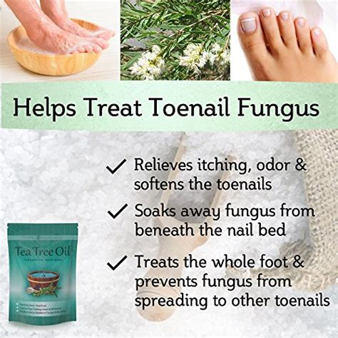 is there a tea that helps cure toenail picture 7