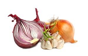 cayenne and garlic for erectile dysfunction picture 7
