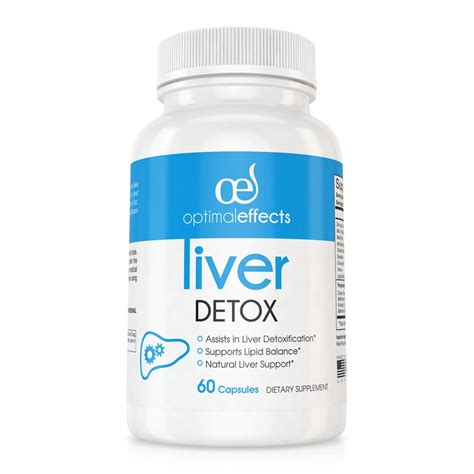detox effect on the liver picture 1