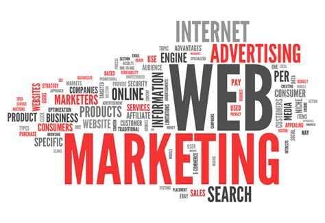 market your online morte business picture 5