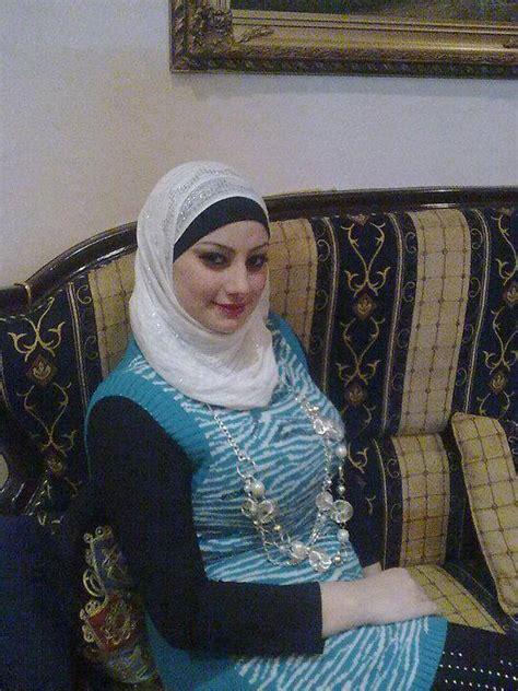 arab hijab jadid picture 7