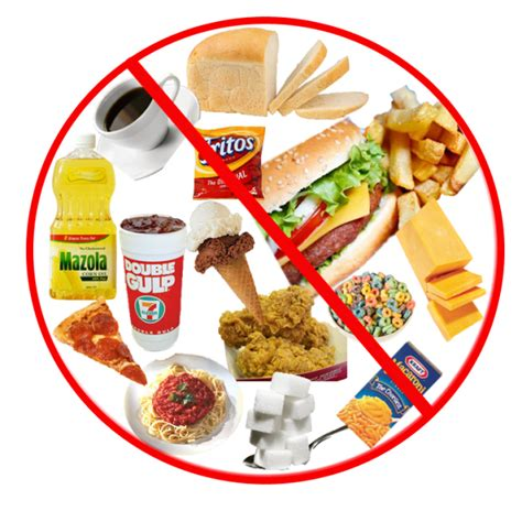 diabetic example diets picture 10