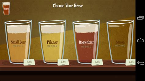 beers with most yeast picture 7