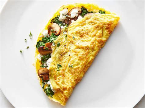 diabetic healthy food diet picture 17