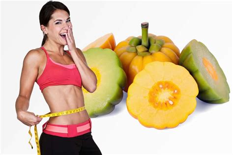 weight loss 2014 garcinia picture 1