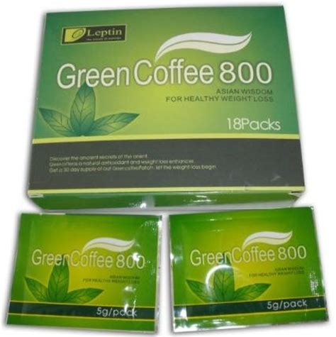 slimming coffee available in mercury drug store picture 1