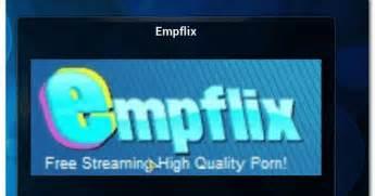 emp flix picture 1