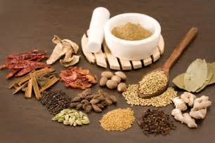 does sanyasi ayurveda weight loss medicine has side picture 5