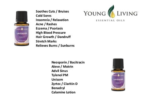 young living essential oils for stretch marks picture 2