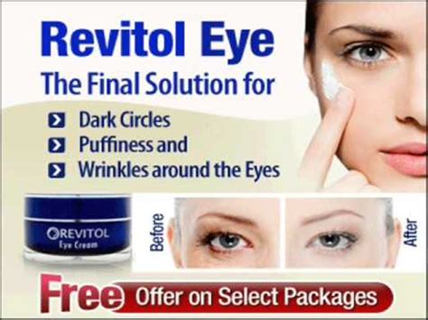 revitol as seen on dr oz picture 3