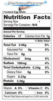 diabetic liquid diet picture 18