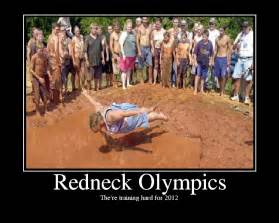redneck h jokes picture 10