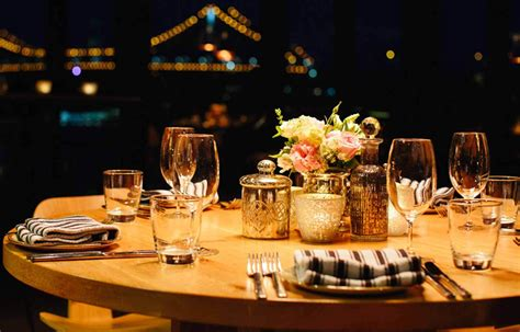 dining picture 3