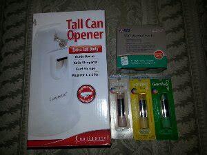 publix 4 dollar prescriptions picture 1