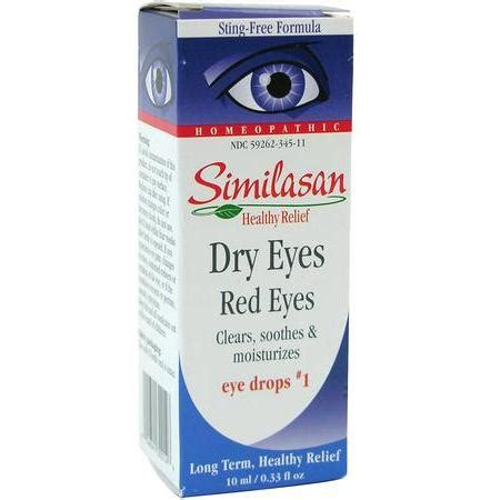 dmso eye drops picture 11