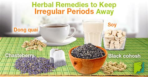 how to stop periods +herbal picture 2