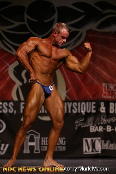 hgh human growth hormone bodybuilding picture 7