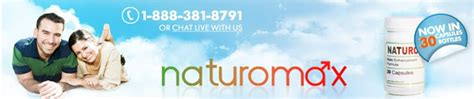 buy naturomax on line picture 9