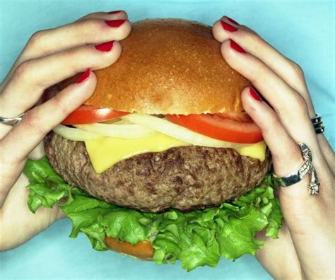 Diets to lower cholesterol picture 7