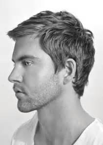 men's hair cut picture 11