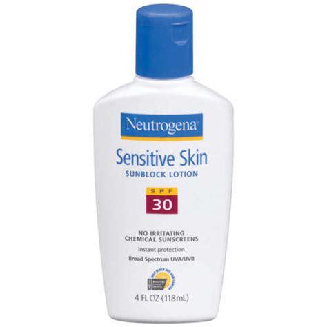 florida skin care picture 17