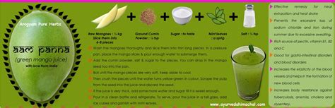 what are the benefits and vitamins of live green of dr. picture 12