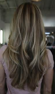 blond hair colors picture 17