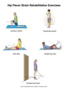 exercises for hip joint tharapy picture 15