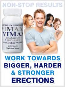 results from using vimax picture 2