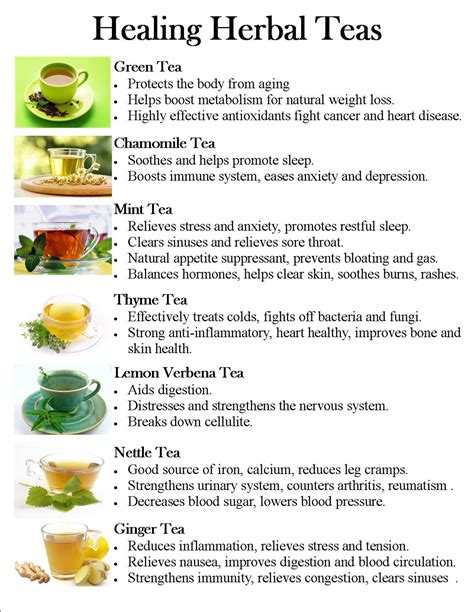 can rhino herbal tea be used by a picture 2