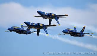joint services air show picture 9