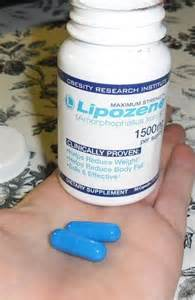 diet pill for diabetics picture 14