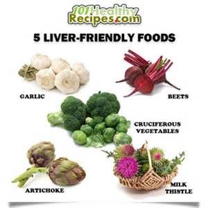 foods for liver disease picture 17