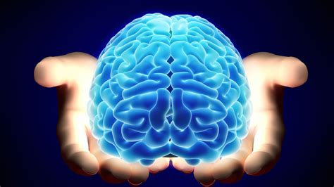 cognitive le cerbvas disease picture 18