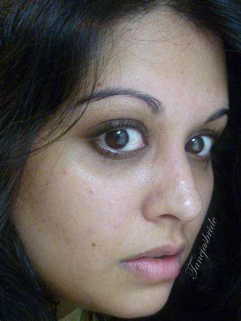 facial brighteners picture 7