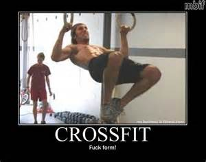 testosterone nation personal trainer jokes picture 10
