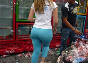 fat cellulite pawg picture 6
