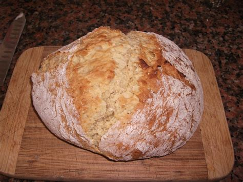 yeast bread recipes picture 13