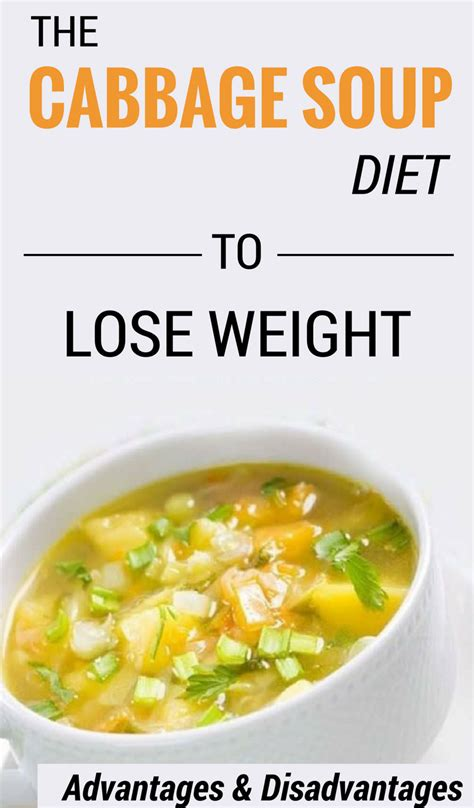 cabbage soup diet picture 2