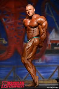 best way to whiten h for bodybuilding show picture 14